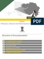 Gujarat PCPIR