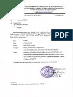 Undangan Penatikan Panitia UN03272017163051.pdf
