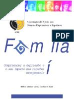 Família Compreender a depressão e o seu impacto nas relações interpessoais.pdf