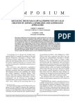 Advancing the Human Capital Perspective on Value