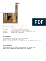 termite_testing.pdf