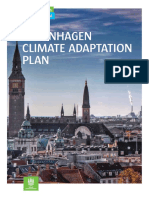 Copenhagen Climate Adaptation Plan - 2011.pdf