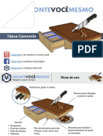 MonteVoceMesmo_TabuadeChurrasco.pdf