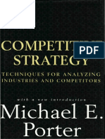 competitive-strategy-michael-porter_1406046904.pdf