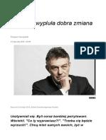 Schnepf Sroczyński Wyborcza wywiad