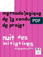 NDI_guidemethodo.pdf