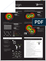 Ekahau Wi Fi Design Infographic FINAL PRINT FILE