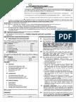 advertisement CJJ2016.pdf