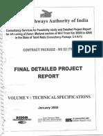 Section V.pdf