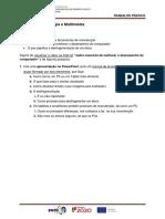 Trabalho_Prático.pdf