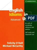 english-idioms-in-use-advanced_1405952075.pdf