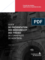 GuidePresentationMemoiresTheses.pdf
