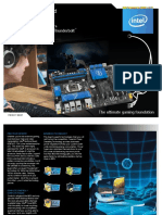 desktop-board-dz87klt-75k-brief.pdf