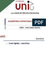 AED-Aula-09