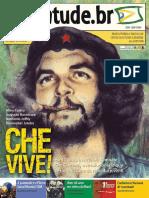 Revista Juventudebr Dez 2007
