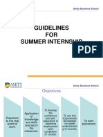 4d512summer intern GUIDELINES.pdf