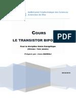 01_Cours sur le transistor bipolaire.pdf