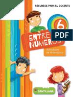Entre numeros 6_docente.pdf