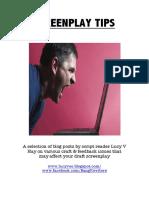 SCREENPLAY TIPS_LVH.pdf