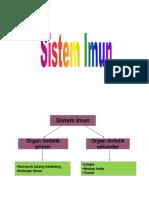 Sistem-Imun.pdf