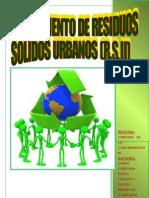 TRATAMIENTO_DE_RESIDUOS_SOLIDOS_URBANOS_R.S.U
