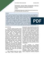 Analisis_Hubungan_Kekerabatan_Sampel_Bak_2.pdf