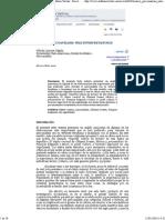 (Música y Psicoanálisis_ Tres Interpretaciones - Sinfonía Virtual - Revista Musical - Nº 20).pdf