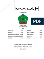 MAKALAH-URETRITIS