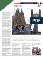 09_Apr_Jun_Barcelona.pdf