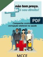 Corrupcao_eleitoral_Cartilha
