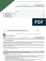 B5. TE.CAO.00123   Practical logbook B1 (1).docx