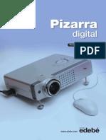 07_Manual_pizarra-digital.pdf