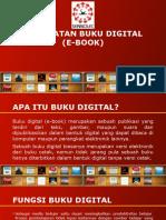 Presentasi Buku Digital.pptx