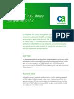 pdsman_ps_153098.pdf