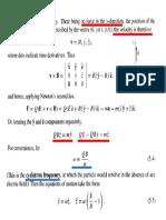 5.1 Magnetic field.8.pdf