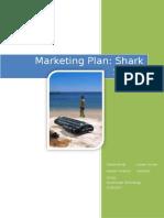 Markting Plan.doc