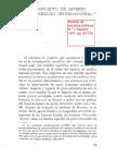 1941 El concepto de imperio en el Derecho internacional.pdf
