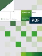 Guia de Usuario A3Bank