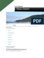 EL FIASCO DEL NUEVO MODELO ECONOMICO.docx