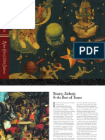 Digital Booklet - Mellon Collie and the Infinite Sadness.pdf