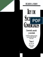 Ley-de-Sociedades-Comerciales-Tomo-4-Nissen.pdf