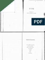 O Pai - August Strindberg.pdf