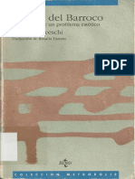 182264389-La-Idea-Del-Barroco.pdf