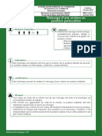 SAP-FTO-38-Relevage d'Une Victime en Position Particulière