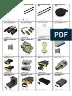 Catalogo Vale Antenas