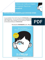 Wonder Digital Schools Pack 2015