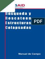 Manual de Campo Brec