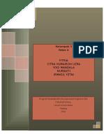 gastroenterology-1.docx
