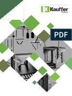 catalogo Kauffer Pilates.pdf 2.pdf