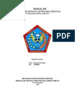 Tugas_makalah_UAV.docx